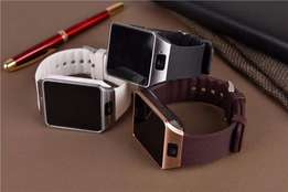 NEW DZ09 Smart watch (6Months Warranty)