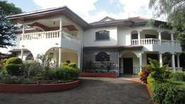 Kyuna 6 bedroom villa Gated Community