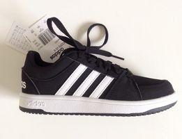 Adidas Vs Hoops OLX.pl