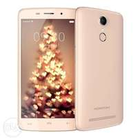 New Homtom ht17 pro 4G Network 2G+16G up for grab at Sunshine mobile