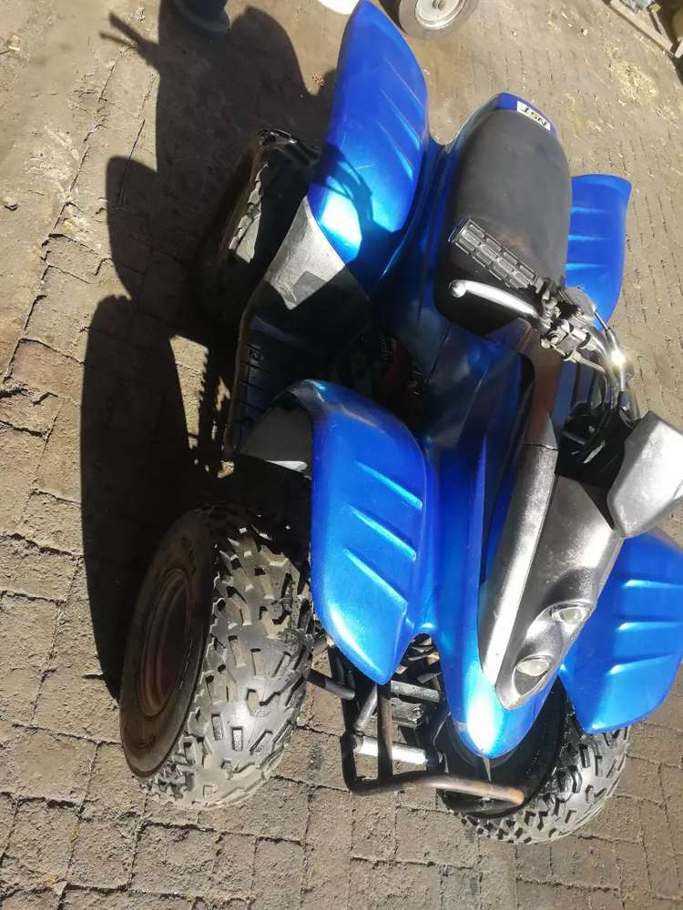 https://www olx co za/motorcycles-scooters_c379/q-dinli