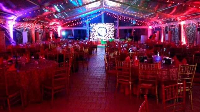 Decoration and Ambiance_ Verified by OLX Agent Dagoretti - image 3