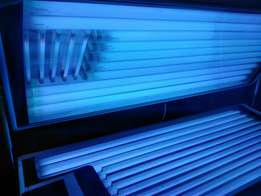 Sunbed for sale