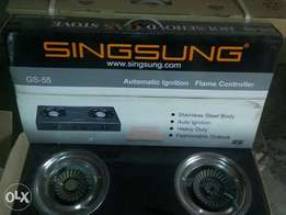 Gas Stove (SNGSUNG GS-55 (