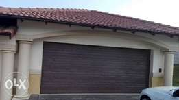 Kwazulu Garage Doors