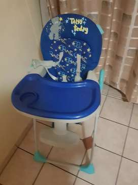 baby feeding chair in kids baby in gauteng olx south africa