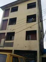 2 Bedroom Flat 3 Bedroom Flat Mini flat To Let 1 Year Rent