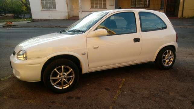 Olx Cars For Sale Under R10000 Gauteng Car Sale And Rentals