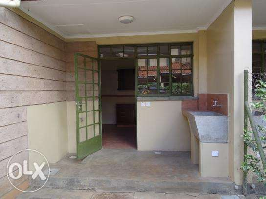 Mombasa rd 4 br all ensuite for sale- Syokimau - image 8