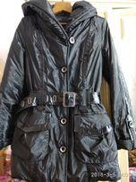 Куртка - Мода і стиль в Тернопільська область - OLX.ua d10976acf42db