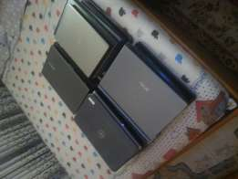 Home used core i3, i5 and core i7 for sale
