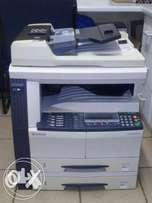New arrival photocopier machine2050