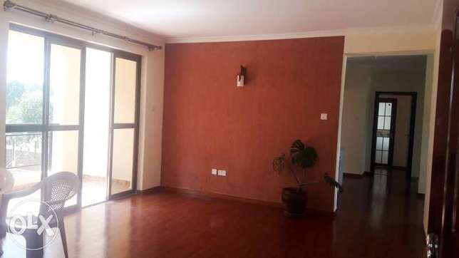 Luxurious 3 bedroom for sale in Loresho Loresho - image 2