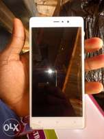 Gionee S6s Sale/Swap with good phone