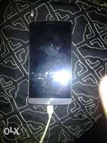 LG G3 spotless condition 32gb