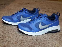 e6c2f6aa Nike 38 р. Air Max Motion НОВЫЕ крссовки 24.0 см. обувь