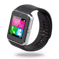 Free Delivery*SALE*Call Message SIM slot Memory Slot GT08 Smartwatch