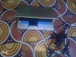 Acer laptop for sale, works perfectly, no single fault, u will test it