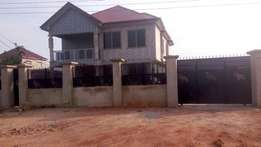 5 Bedroom Storey House for rent at Sarpeiman