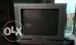 cheap small tv for sell