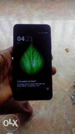 Gionee P8W or swap with infinix s2 or tecno spark Port Harcourt - image 1