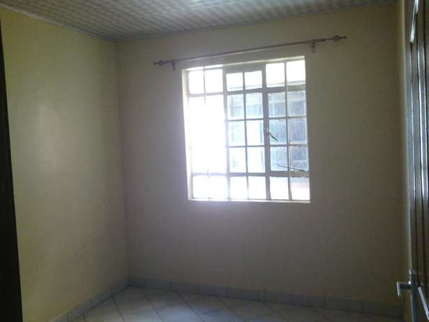 One bedroom in ruaka Ruaka - image 6