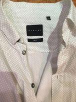 Sisley - Чоловічий одяг - OLX.ua cb16292eb7c24