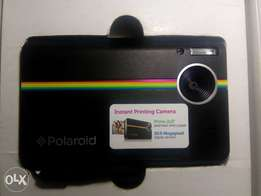 My Polaroid camera for sale