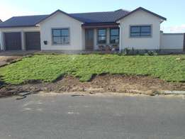 Easy Lawn. Instant lawn for sale/ delivery, compost, lawn dressing