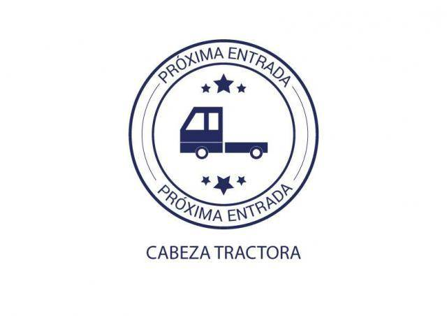 Scania R480 - 2008