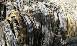 Am buying scrap metals from all parts of kenya