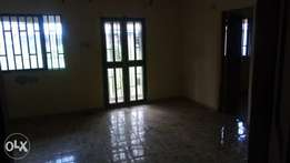 Two Bedrooms Flat
