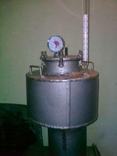 Купить автоклав для консервирования в луганске самогонный аппарат в домаших условиях