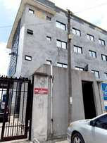 350 Square Meters Office Space for Rent