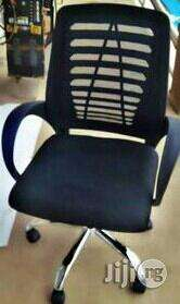 Exotic Office Chair 0285 Lagos Mainland - image 1