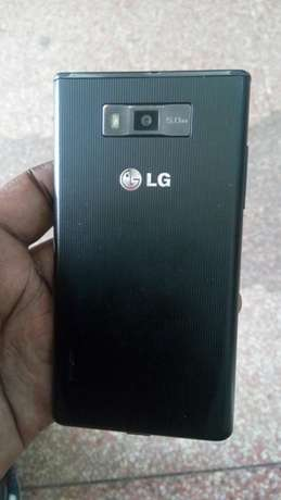 Lg Optimus L7 on sale Nairobi CBD - image 3