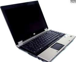 HP envy laptop CHEAPEST in town, just opened IMPORTED stock.