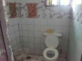2 bedroom bungalow for sale at Katampe