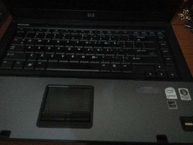 Hp Laptop Eldoret East - image 3