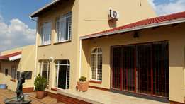 Property for sale in greenhills
