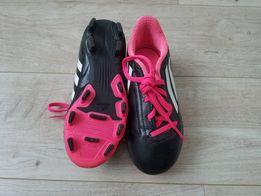 Копки копочки бутси бутсы Adidas оригинал США 22d27472ea99d