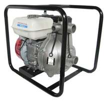 Honda High Pressure Water Pump