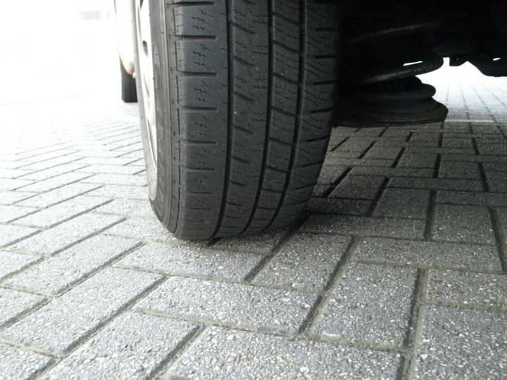 Mercedes-Benz VITO 110 CDI 343 L3 - 2013 - image 19