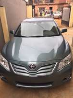 extremely clean and sharp 2011 Toyota Camry muscle toks promo price
