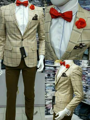 Suits Westlands - image 2