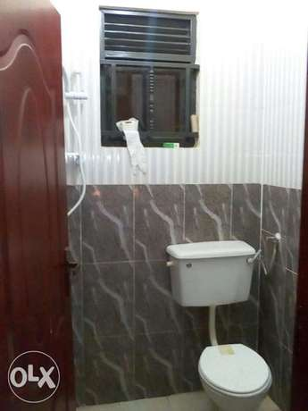 Brand new double room self contain house for rent in Kisaasi Kampala - image 5