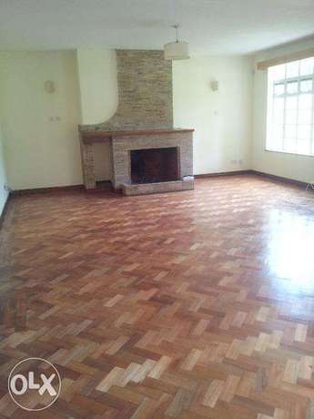 apartment for rent/sell Westlands - image 2