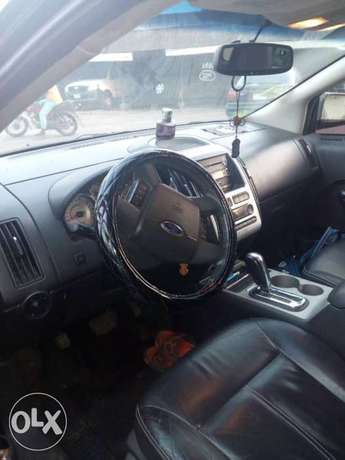 Ford Edge for sale Surulere - image 8