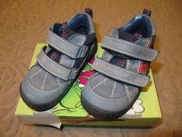 Ecco - Детская обувь в Харьков - OLX.ua 9b64cdeda0d92
