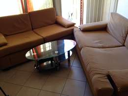 four sitter couch for sell